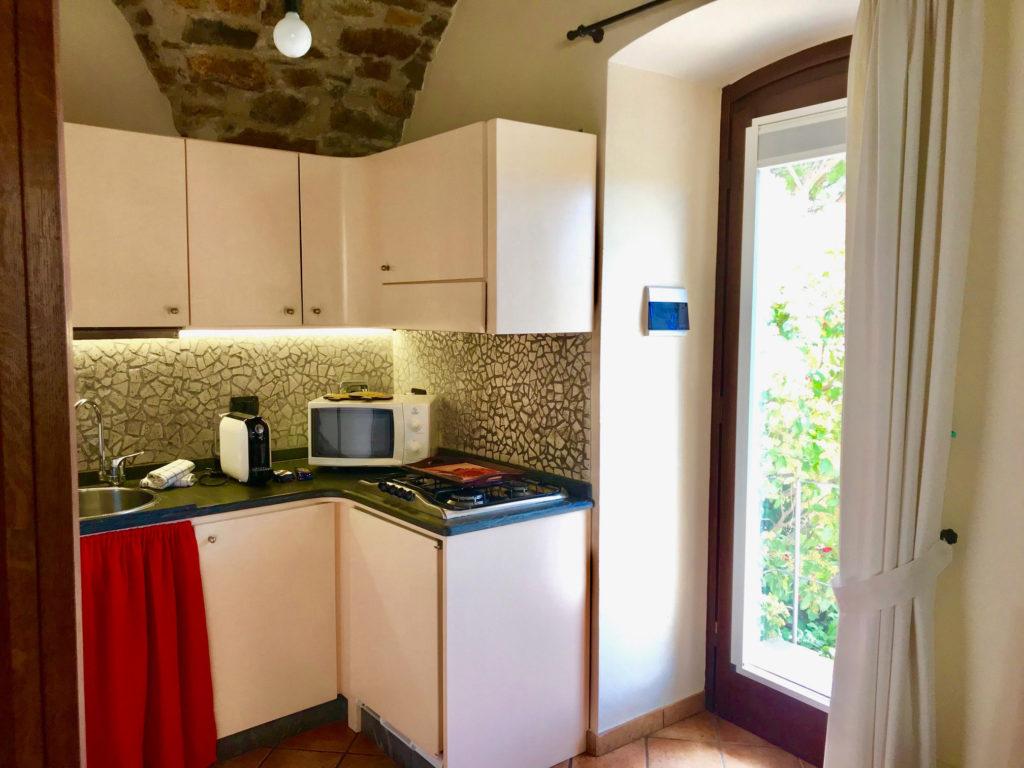 grande-pino-cucina