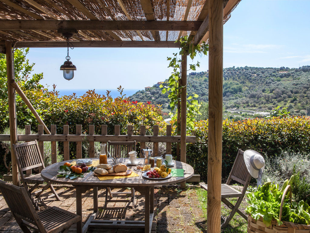 aromatico-vista-giardino