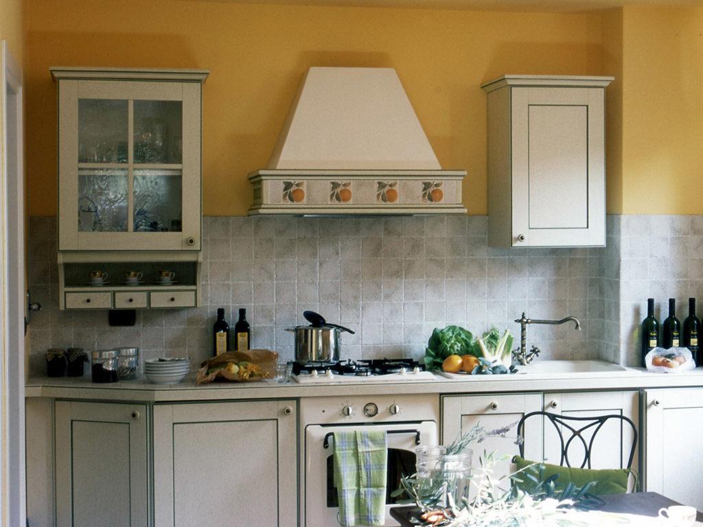 cucina-rustica-aromatico