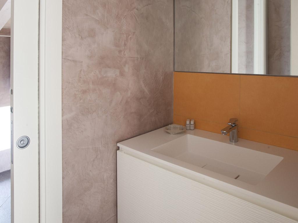 lavabo-specchio-bellavista-bagno