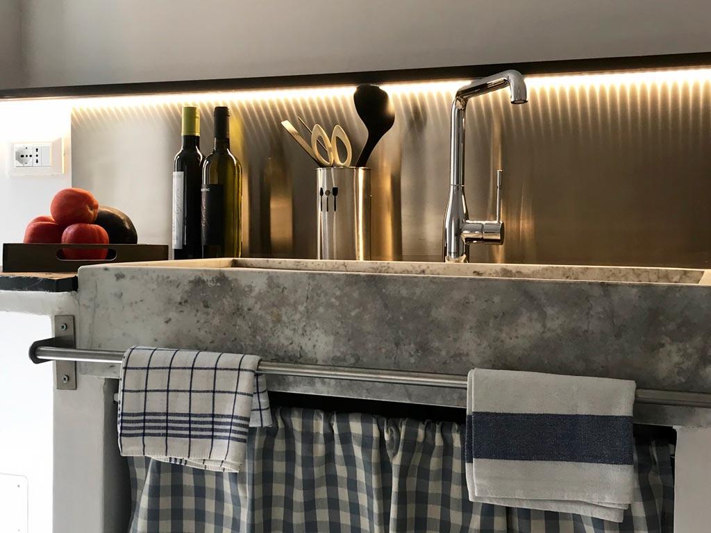 borgo-vecchio1-angolo-cottura-cucina