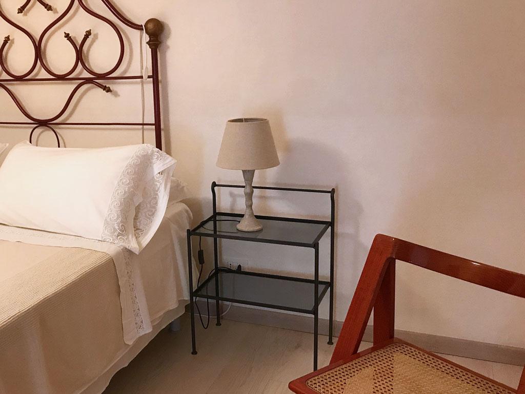 borgo-vecchio1-camera-letto