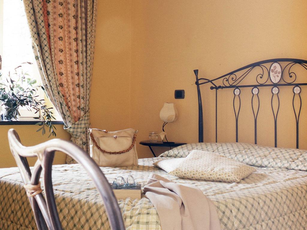 aromatico-letto-camera