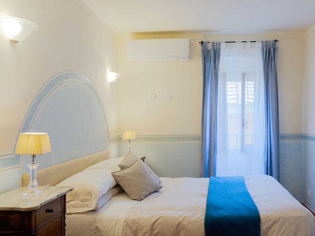 borgo-vecchio-2-camera-letto
