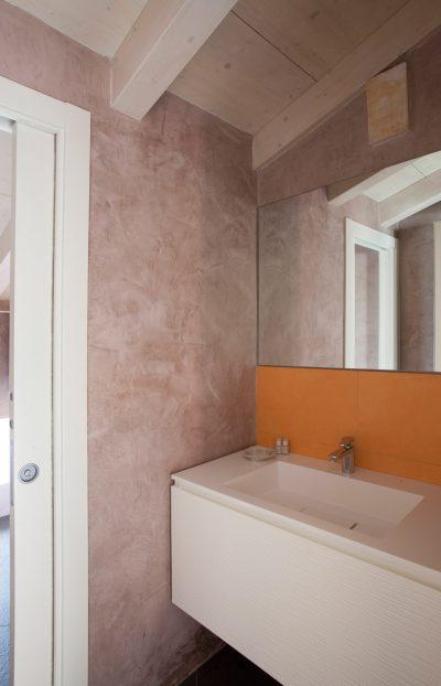 lavabo-bellavista-bagno