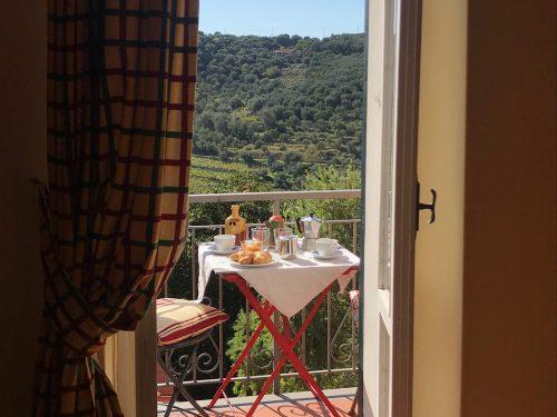 poggiolo-balcony-view